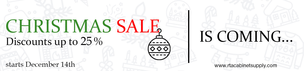 Current Sale