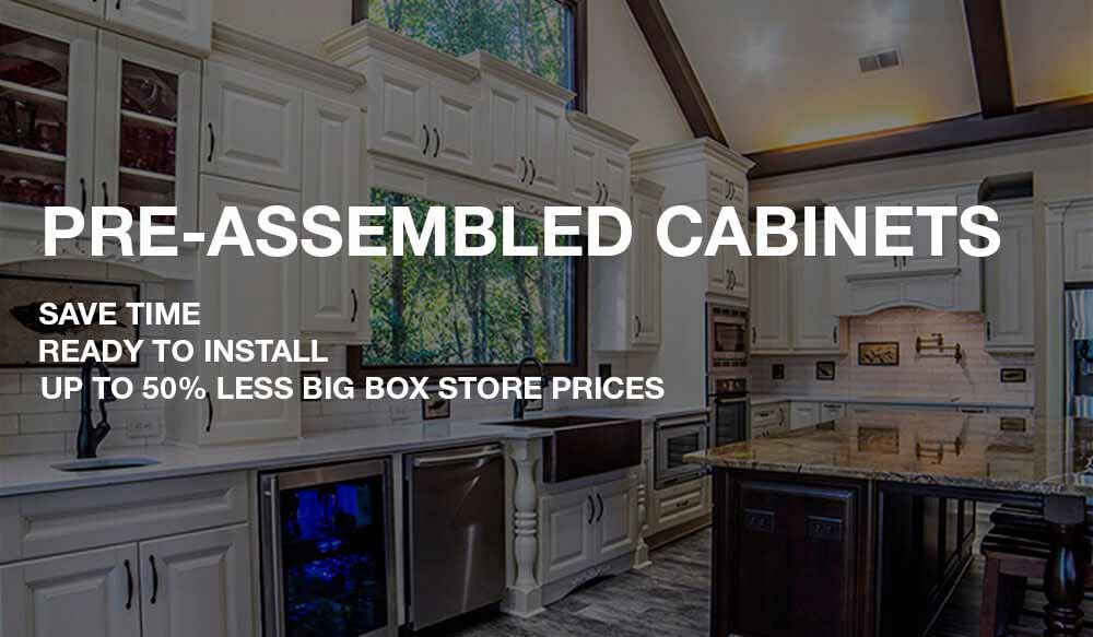 Rta Cabinet Supply Shop Top Quality Kitchen Cabinets Online