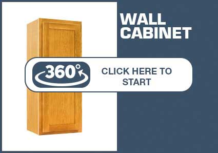 Wall Cabinet
