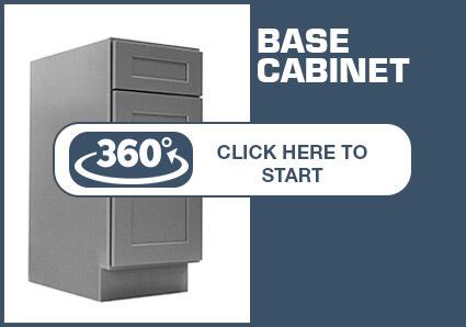 Base Cabinet