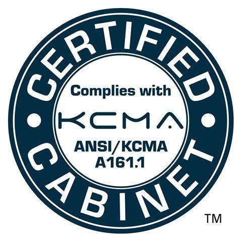 KCMA Compliance